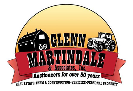 Glenn Martindale & Associates, Inc.